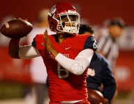 2018 Mountain West Title Game: Keys For A Fresno State Win Over Boise State