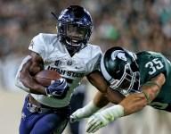Utah State vs. Tennessee Tech: Live Stream, Schedule, Radio, More