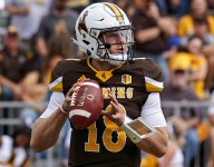 Wyoming vs Wofford: Game Preview, Kick Time, Livestream, Radio