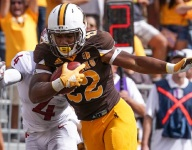 PODCAST: Week 3 Mountain West Football Part 1 Preview
