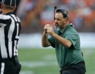 Hawai'i vs New Mexico: Prediction, Keys to a 'Bows Victory