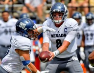 Nevada vs. Oregon State Final Score: Wolf Pack Hold Off Beavers To Win 37-35