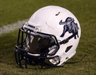 Utah State Players Opt Out Of Game vs. Colorado State Due To Comments From President