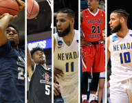 2018-19 MW Wire Mountain West Basketball Preseason All-League Team