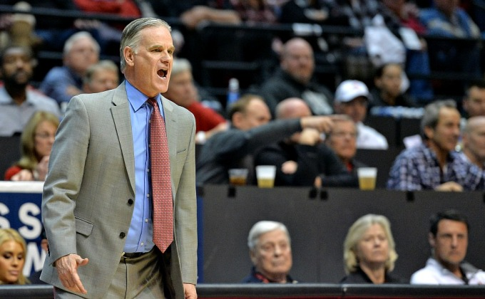 Season Expectations For San Diego State Basketball