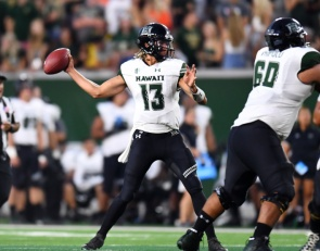 PODCAST: Week 8 Mountain West Football Preview