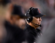 San Diego State vs. Ohio, Frisco Bowl: TV Schedule, Live Stream, Radio, Odds