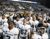 USU vs BYU Preview: Keys to Defending the Dairy Farm