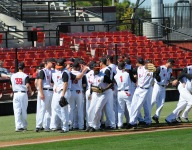 San Diego State Boasts Excellent Baseball Schedule for 2019
