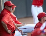 First Look at UNLV's Baseball Schedule