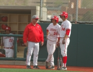 Lobos Will be Challenged in 2019 OOC Baseball