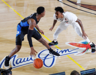 2018 Maui Invitational: San Diego State Holds #1 Duke To 90 Points