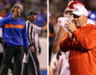2018 Mountain West Football Title Game Predictions