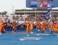 Boise State vs. UNLV: Game Preview, Kick Time, Livestream, Odds, Prediction