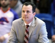 New Mexico State Continues to Haunt Weir, New Mexico Falls 100-65