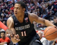 San Diego State vs. San Jose State: Keys For An Aztecs Win