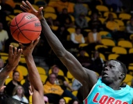 Boise State Loses Another Close One, Falls to New Mexico 73-72