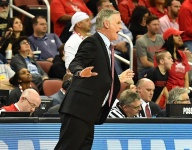 Brian Dutcher, San Diego State Have Tough Task vs. Syracyse