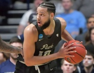 No. 6 Nevada Wolf Pack vs. Akron Zips Game Preview