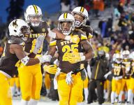 The Implications Of Missing A Bowl For Wyoming Cowboys, Mountain West
