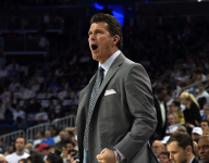 Steve Alford Fired At UCLA; Will Nevada's Eric Musselman Be Considered?