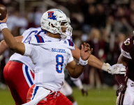 New Mexico State vs. New Mexico: Preview, TV schedule, live stream, radio, odds