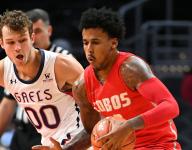 San Diego State vs. New Mexico: Three Keys to a Lobos Victory