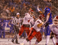 Mountain West Title Game Recap: Boise State Falls To Fresno State In Overtime, 19-16