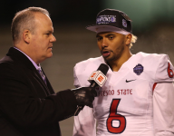 PODCAST: 2018 Mountain West Championship Game Recap