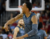 No. 10 Nevada heads to Taco Bell Arena to face Boise State