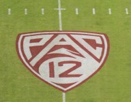 2019 Pac-12 Football Schedule: Eight Mountain West Teams On The Schedule