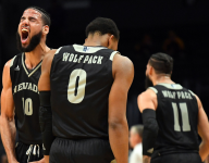 No. 6 Nevada vs. New Mexico Preview: Wolf Pack Travel To The Pit