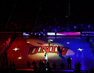 UNLV Looking For A Victory Against Pacific