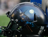 Air Force Football: Five Story Lines for 2020