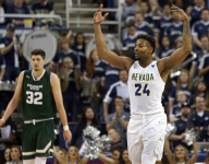 Colorado State vs. Nevada: Game Preview, TV & Radio Schedule, Livestream, Odds, More