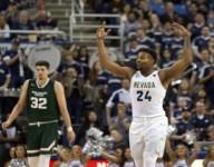 2019 NCAA Tournament: How To Watch, Stream No. 7 Nevada vs. No. 10 Florida