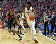 San Diego State vs UNLV game preview: Rebels look to defeat a ranked Aztecs team for the second year in a row