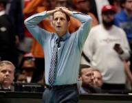 Three Reasons Why Eric Musselman Is Staying At Nevada