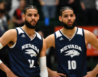 2019 NCAA Tournament: Three Keys For Nevada Vs Florida