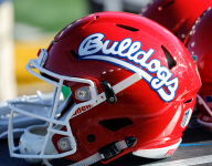 All-Time All-Mountain West Fresno State Football Team