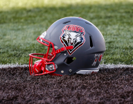 New Mexico Football: Danny Gonzales' First Recruiting Class Turns Heads And Keeps Promises