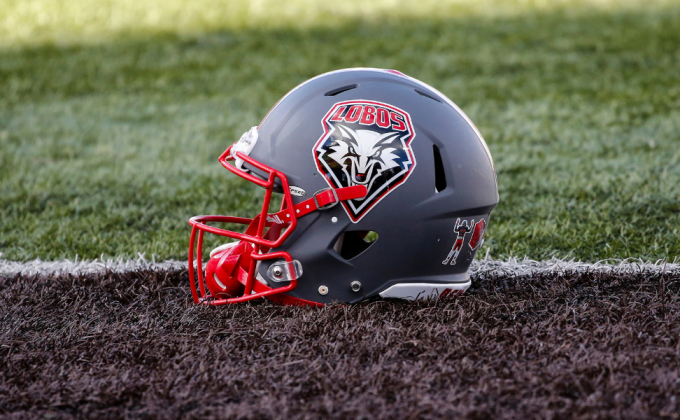 All-Time All-Mountain West New Mexico Team
