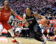 San Diego State Defeats Nevada For Third Straight Time