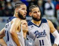 Nevada Basketball: Wolf Pack Selected To 2019 NCAA Tournament