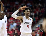 San Diego State vs Utah State Preview: 3 Ways the Aztecs win in the Mountain West Conference Championship