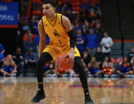 Mountain West Tournament Day 1: What We Learned