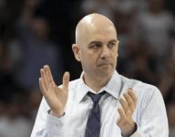 Utah State Dismantles Fresno State, Eyes Title Game With San Diego State