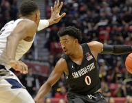 Mountain West Tournament Day 3: What We Learned