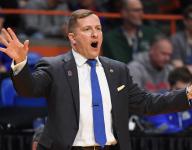 PODCAST: UNLV to name T.J. Otzelberger head coach; NCAA Tournament recap