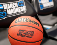 2019 NCAA Tournament: Early Betting Lines For Nevada Vs Florida